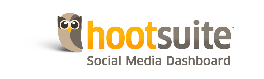 Nambarauan es Solution Partner de Hootsuite