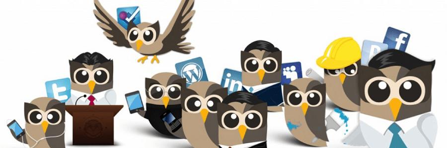 Hootsuite y la descentralización de las conversaciones en las redes sociales