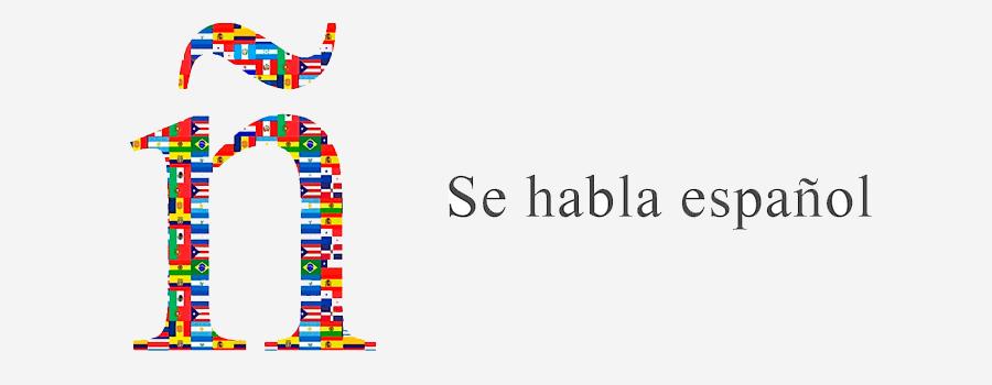 El español es difícil de aprender