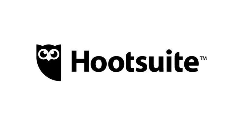 Hootsuite cambia su aspecto