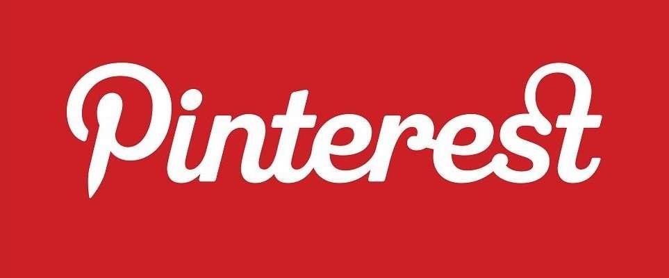 Pinterest, la segunda red social con más usuarios en EEUU