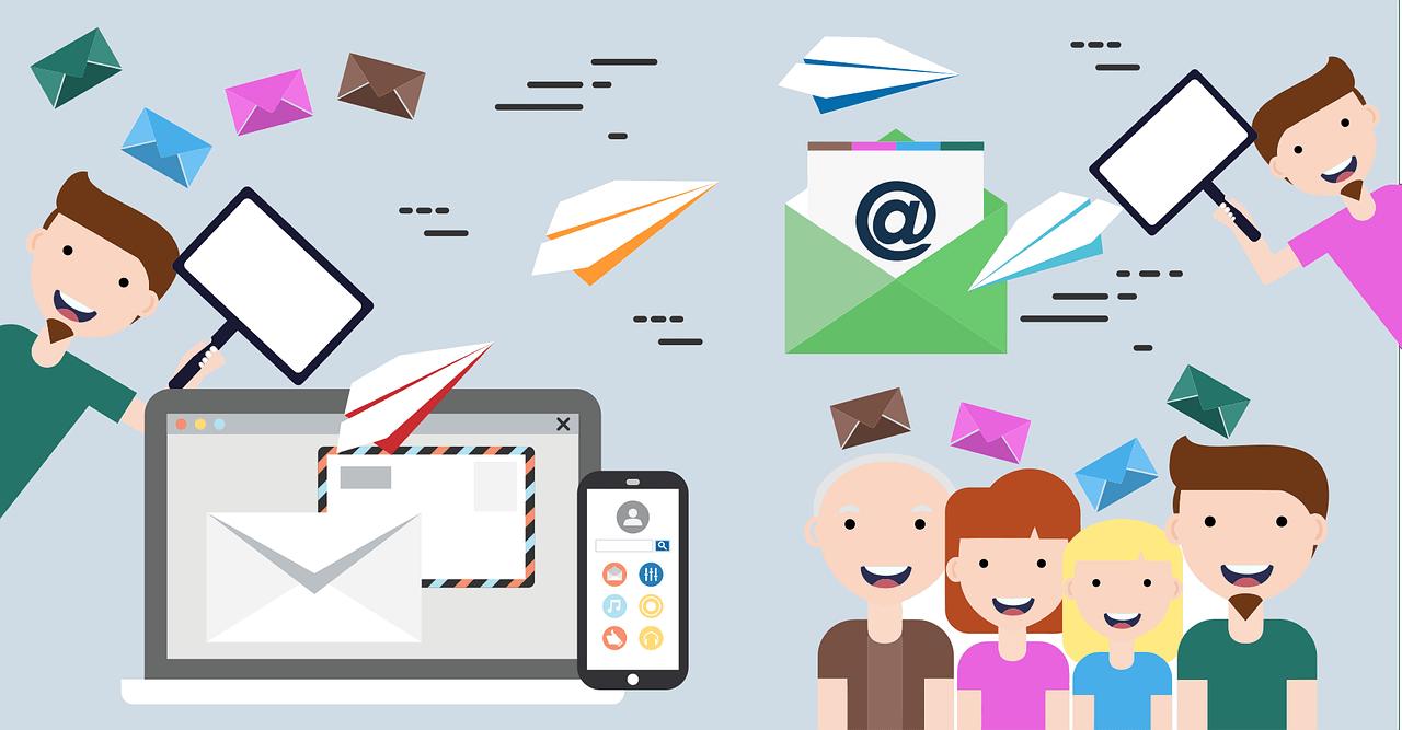 03_4 estrategias_avanzadas_email_marketing: Automatización y workflows
