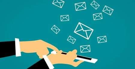 Razones para el fracaso de tus campañas de email marketing