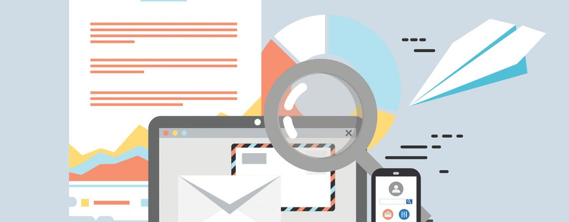 email marketing y la necesaria personalización