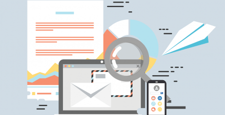 email marketing y la necesaria personalización