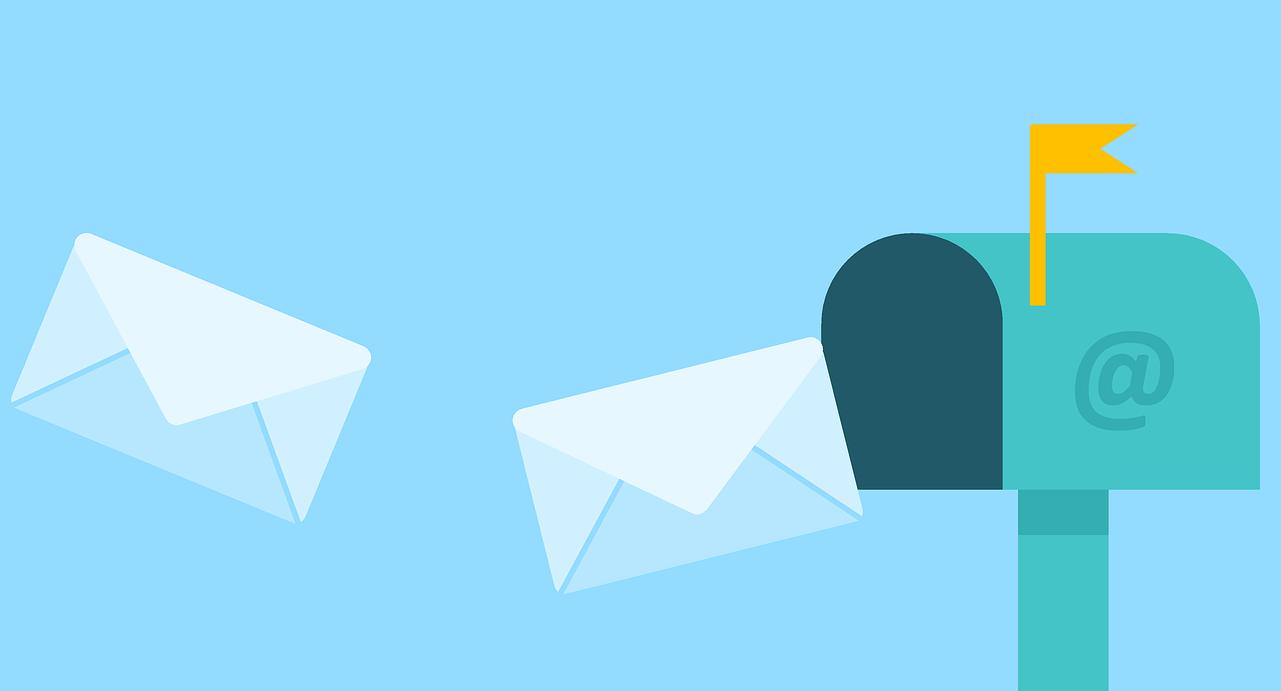 Email marketring: no hagas aburridos tus asuntos de correo