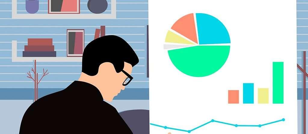 Mejora tu outbound marketing con la prospección activa