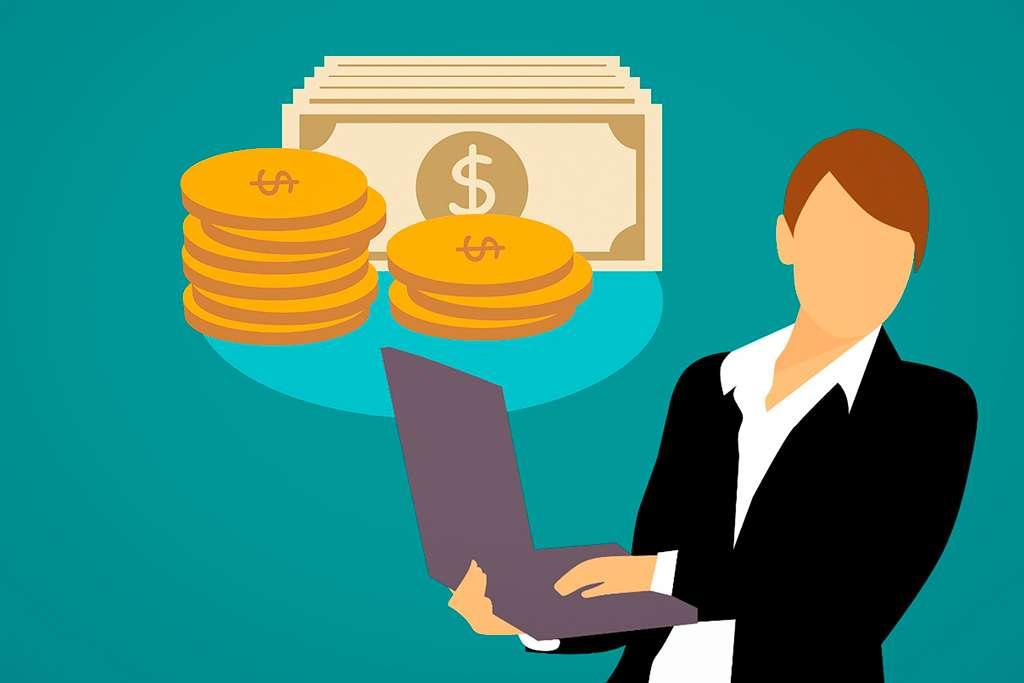 Realiza tests, analiza y revisa para mejorar tus ventas con outbound marketing