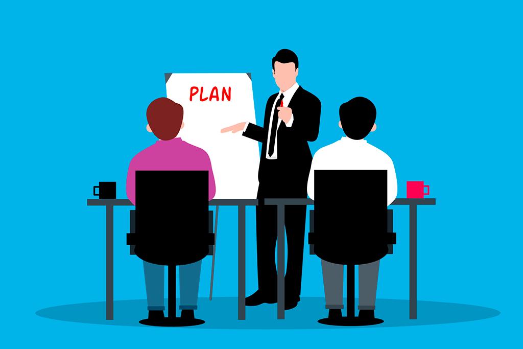 Outbound. La planificación es fundamental para obtener resultados en tus prospección de ventas
