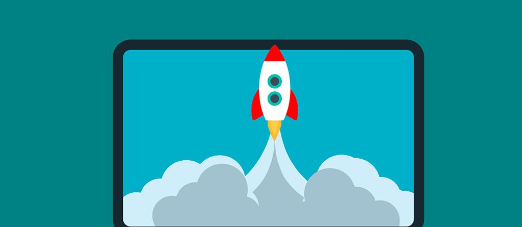 Diseña estrategias conjuntas de marketing y ventas