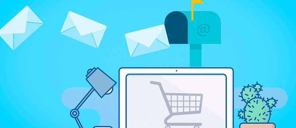 Impacto directo en el negocio gracias al email marketing